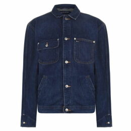 Polo Ralph Lauren Sport Denim Jacket