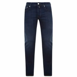 Jacob Cohen Kurabo Jeans