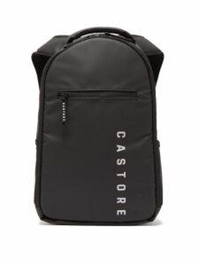 Castore - Edgar Backpack - Mens - Black