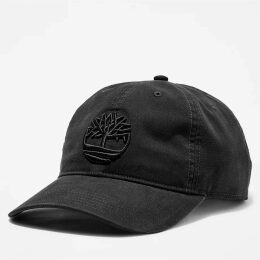 Timberland Mt Tremont M65 Padded Jacket For Men In Navy Navy, Size XL