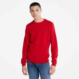 Timberland Mt Eastman Jacket For Men In Black Black, Size XXL