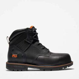 Timberland Mt Eastman Jacket For Men In Navy Navy, Size XXL