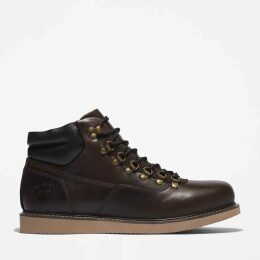 Timberland Squam Lake Twill Chinos For Men In Beige Beige, Size 40 34