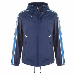 Pretty Green Wright Zip Jacket