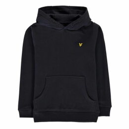 Lyle and Scott  And  Scott Classic hoodie