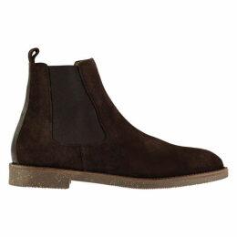 H By Hudson Karter Chelsea Boots