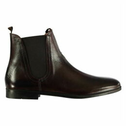 H By Hudson Atherstone Boots