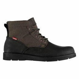 Levis Jax Boot S94