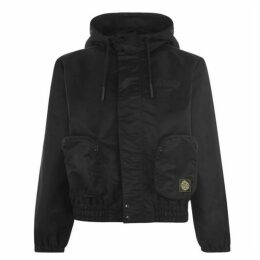 McQ Alexander McQueen Rave Blouson Jacket