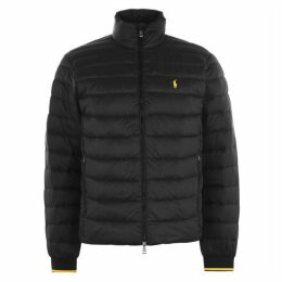 Polo Ralph Lauren Holden Jacket