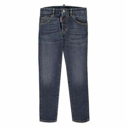 DSquared2 Dsquared2 Skinny Jeans