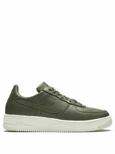 Nike Air Force 1 Ultraforce sneakers - Green