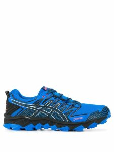 Asics Goretex sneakers - Blue