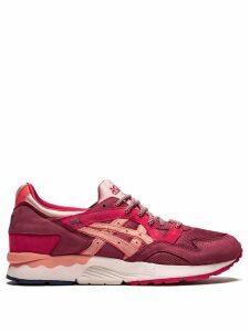 Asics Gel Lyte 5 sneakers - Pink