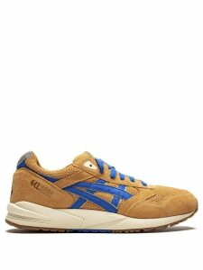 Asics Gel-Saga sneakers - Brown