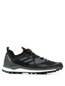 adidas Terrex Agravic Xt sneakers - Black
