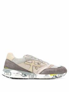 Premiata Zaczac sneakers - Neutrals