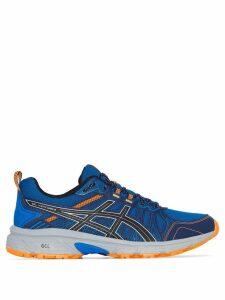 Asics Gel Venture 7 sneakers - Blue
