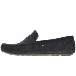 Diesel Division Sweatshirt White
