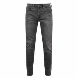Levis Levis 502 Regular Taper Mens Jeans