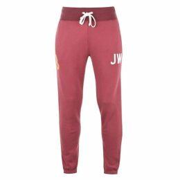 Jack Wills Gilbourne Stripe Jogging Pants