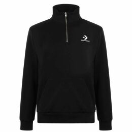 Converse Lifestyle Pullover