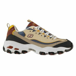 Skechers Dlites Trainers