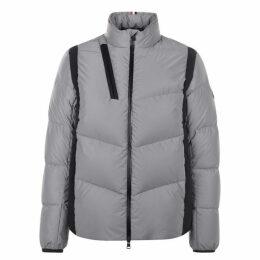 Moncler Leblanc Down Jacket