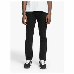 Edwin ED-55 Regular Tapered Jeans, Yoshiko Left Hand