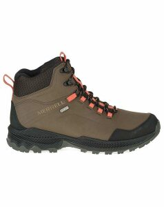 Merrell Forestbound Mid WP