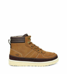 UGG Highland Sport Boot Mens Boots Chestnut 11