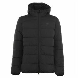Barbour International COURT JACKET