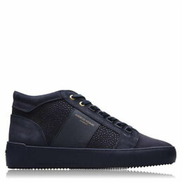 Android Homme Propulsion Mid Ray Trainers