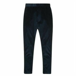 Barena Tapered Trousers