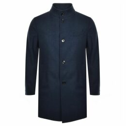 BOSS HUGO BOSS Shanty1 Jacket Navy