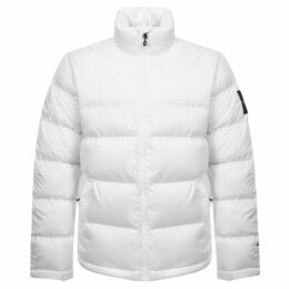 The North Face 1992 Nuptse Down Jacket White