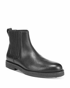 Vince Men's Carmine Chelsea Boots