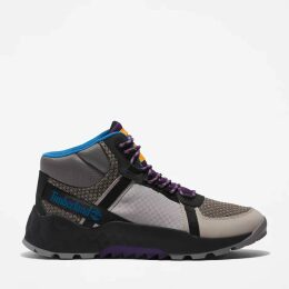 Timberland Mt Franklin Sailor Bomber Jacket For Men In Green Green, Size XXL