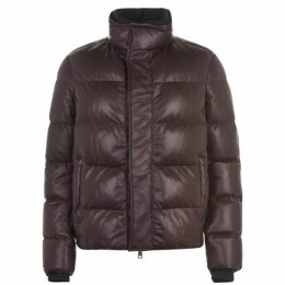 Brioni Down Jacket