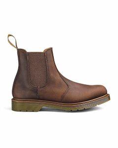 Dr. Martens 2976 Chelsea Boots