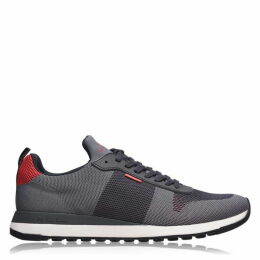 PS by Paul Smith Rappid Mesh Runner Trainers