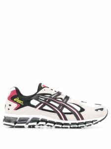 Asics Gel-Kayano 5 360 sneakers - White