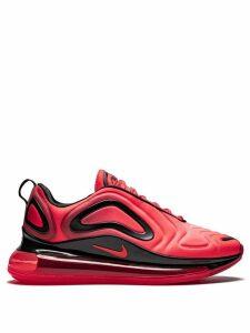 Nike air max 720 sneakers - Red