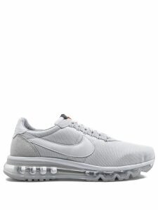 Nike Air Max LD Zero sneakers - White