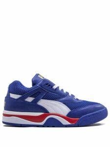 Puma Palace Guard Finals sneakers - Blue