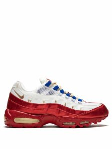 Nike Air Max '95 LE DB sneakers - Red