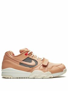Nike Air Trainer 2 sneakers - Neutrals