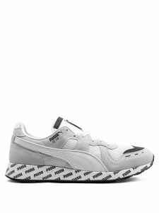 Puma RS-100 Summer sneakers - White
