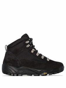 Diemme Cortina hiking boots - Black