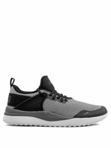 Puma Pacer Next Cage GK sneakers - Black